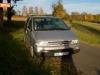 Peugeot 806 2.1T 1.9T 2.0T