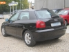 Audi A3 1.4/1.6/1.8i20v