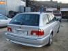 BMW 530 3.0D