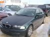 BMW 320 E-46 320 D