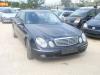 Mercedes-Benz E 270 CDi